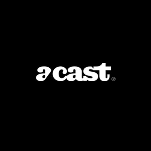 Acast förstärker sin lokala närvaro i Göteborg och Malmö