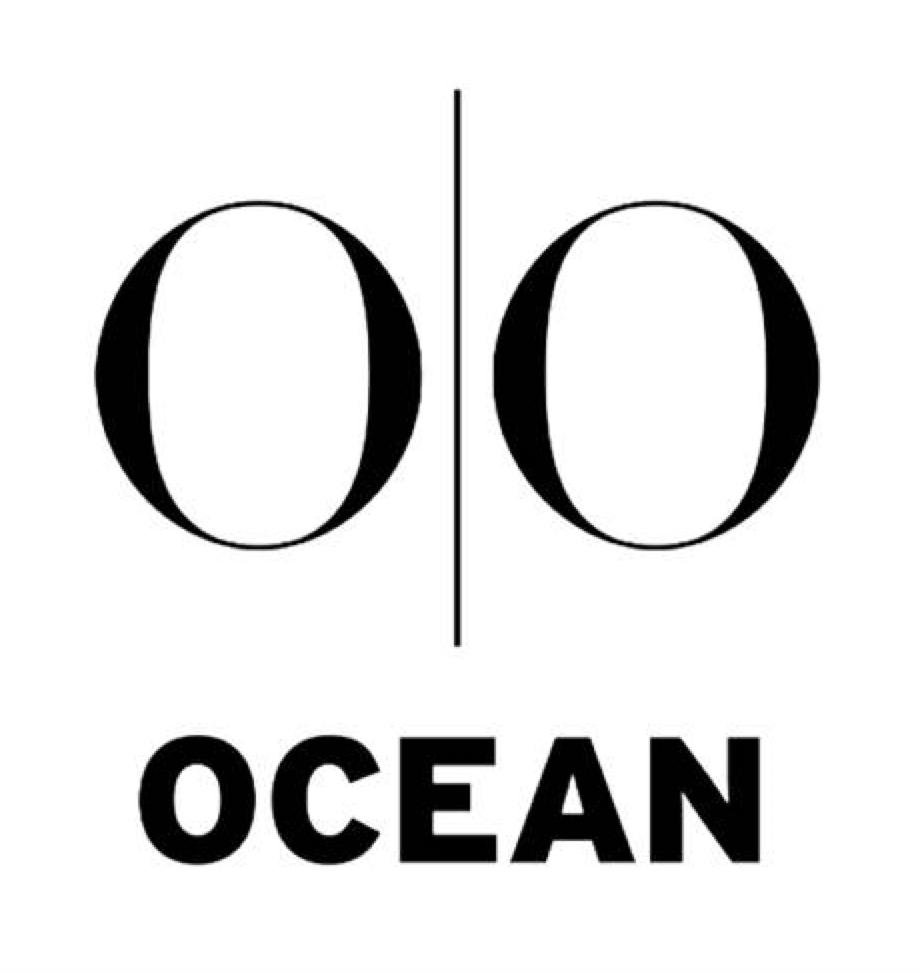 Hoss Khosravi, Ocean Outdoor
