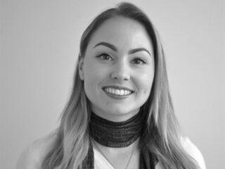 Closer rekryterar Ida Svensson från Expressen för att säkra United Screens expansion i södra Sverige
