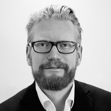Fredrik Skåntorp startar säljbolag