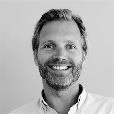 Keymobile ska expandera i södra Sverige – anlitar Closer för lokal närvaro