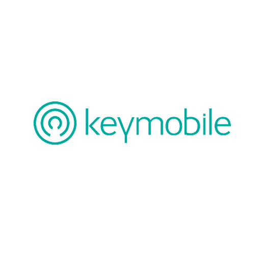 Keymobile anlitar Closer