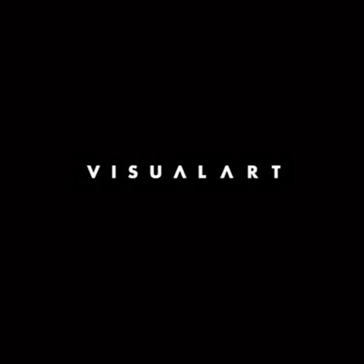 Visual Art etablerar sig i Göteborg