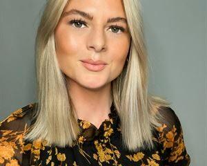 Nytt uppdrag till Closer: öka försäljningen för Hitta.se – Jessica Sjöö blir ny säljentreprenör
